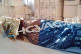 스테인리스 격판덮개 장 가구를 위한 티타늄 PVD 코팅 기계