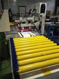 Stampante automatica dello schermo di alta efficienza per vetro stampato