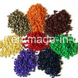 Azul solvente de múltiplos propósitos 35 com alta qualidade (preço do competidor)
