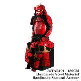 Японский костюм самураев искусствоа панцыря Jotar101