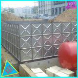 최신 새로운 지하 Bdf 물 탱크