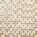 Mosaico 300*300 per il prezzo poco costoso delle piscine