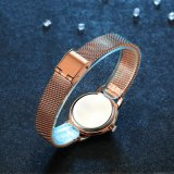 Form-Golddame-Uhr-Frauen-Edelstahl-Quarz-Uhr 71353