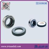 Уплотнение AES B01 насоса механически уплотнения Trisun Ts301