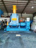 Usa 110 litros de dispersión Kneader goma industriales Cherimal máquina mezcladora