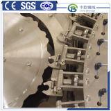 자동적인 주스 충전물 기계 플랜트/Juicer 충전물 기계 생산 라인/주스 채우는 생산 라인