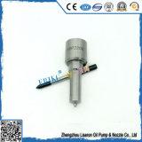 De Pijp Dlla 150 P 2208 van de Pomp van de Injectie van de Olie Bosch van de Pijp Dlla150p2208 van de Motor van de Olie van Bico van Erikc (0 433 172 208) (0433172208) voor Yuchai 0445120233