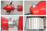 Nettoyeur sectionnel de drain de drain de machine électrique de nettoyage (D-75)
