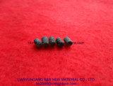 Personalizar el E-cigarrillo cerámica negra mecha