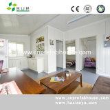 Casa expansível segura & durável do recipiente para a venda
