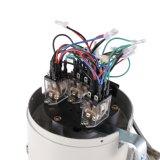Uso elettrico di lunga vita del motore a corrente alternata 500kg 220V