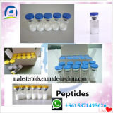 Follistatin 344 Peptid-Zunahme-Muskel-Masse mit 1mg/Vial 80449-31-6
