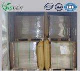 Mehrfachverwendbare kundengerechte aufblasbare Stauholz-Beutel für Behälter