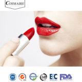 O OEM/pigmento Pérola Cosméticos ODM Mica Batom China Fornecedor