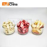 Vendita economica e pratica dell'essiccatore di gelata dell'alimento