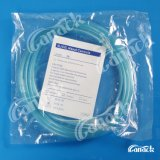 Offer Atomization type Oxygen MASK with to Ce ISO