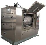 Rondelle utilisée industrielle, machine à laver de barrière, rondelle utilisée industrielle d'hôpital