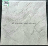 Tegels van de Steen van de Tegel van de Steen van het Bouwmateriaal van China De Goede ontwerp-Jingan Verglaasde Marmeren