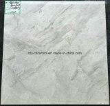 Плитка камня Китая хорошая Конструирует-Jingan застекленные мраморный каменные плитки