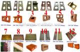Си1-10/2-10/Найджелом Пэйвером пресс для кирпича блокировочной штанги пресс для производства кирпича
