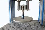 Meetapparaat van de Moeheid van het Schuim ASTM D3475 het Dynamische