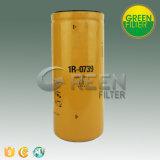 Olio lubrificante Filare-sul filtro dell'olio per i ricambi auto (1R-0739)