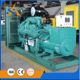 Generatore diesel elettrico silenzioso di vendita calda