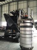 Becken des Wasser-3000L, das Maschine herstellt