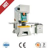 Macchina per forare degli elementi pneumatici cinesi del hardware