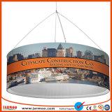 De populaire het Vieren Digitale Banner van het Plafond van de Sporten van de Wereld van de Druk