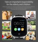 vigilanza astuta del telefono di 3G GPS per gli anziani/capretto