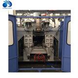 2liters HDPE는 한번 불기 주조 기계를 병에 넣는다