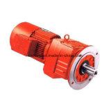 Redutor de velocidades com motor eléctrico Worm
