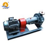 Edelstahl-Pumpen-Hersteller-chemisch beständige Pumpe