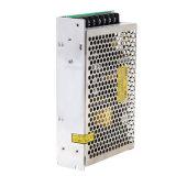 Hersteller Großhandelsc$dreifach-ausgabe SMPS Stromversorgung T-50d für industrielle Geräte