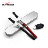 Penna di Vape della sigaretta dell'olio E di Dex Cbd di alta qualità di Ocitytimes