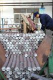 Herramientas de minería subterránea Minería Minería Selecciones 30wb10 Am521hf
