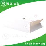 2017 Shopping sac de papier Art cadeau de fleur papier imprimé Sacs Papier Sacs cadeaux Art Sacs en papier