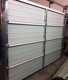 De professionele Gegalvaniseerde Deur van de Garage van het Staal (Herz-FC060)