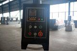 160t3200 verwendete verbiegende Stahlmaschine für Verkauf