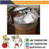 Fettes brennendes Steroid-Puder 1, 3-Dimethylamylamine Dmaa CAS 13803-74-2