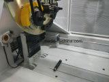 La BV, Rvv, collegare di rame nudo, macchina legante di torcimento dell'espulsione di arenamento del collegare di alluminio della lega doppia