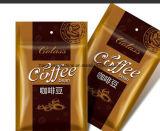 Vertikaler Formen/Füllen/Versiegelnkaffee-Verpackmaschine Dxd-520f
