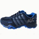 Pattino corrente pareggiante ambulante di sport della scarpa da tennis fredda degli uomini