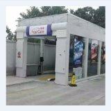 Los precios de equipos de lavado automático de automóviles de túnel de lavado de coche