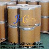Polvo sin procesar glucocorticoide Fluocinonide de la hormona de esteroides del CAS 356-12-7 para médico
