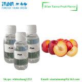 Sapore superiore del tabacco, frutta sapore, sapore Mixed usato per la sigaretta elettronica del E-Liquido