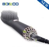 Nouvelle arrivée 150c sèche-cheveux Salon de beauté personnalisés Outils brosse sèche le redressage brosse avec Private Label