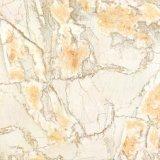 Mattonelle lustrate lucide della porcellana di sembrare del marmo della ceramica 800X800 di Foshan per la pavimentazione
