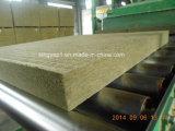 建築材料の壁の熱絶縁体の石ウールのボード
